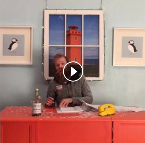 vidéoi suédois 1