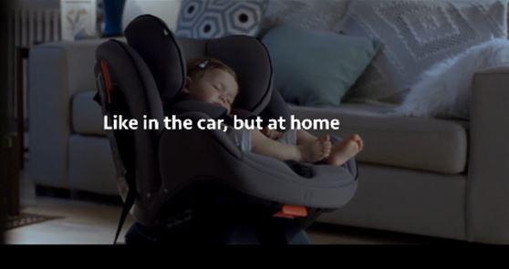 bebe car