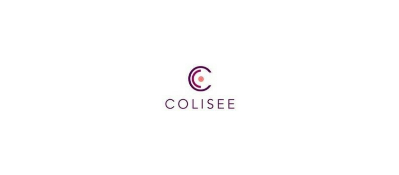 Colisee logo