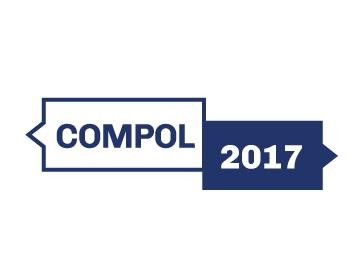compol 2017