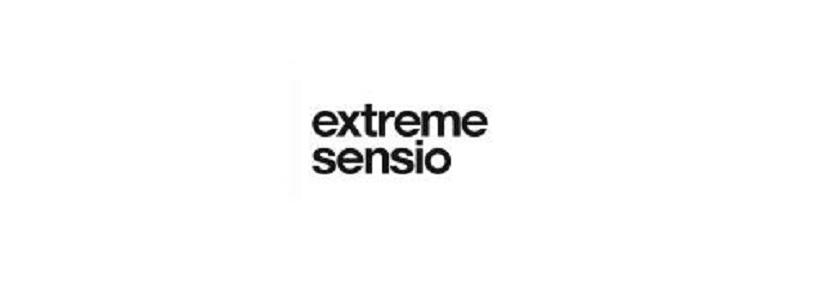 extreme sensio