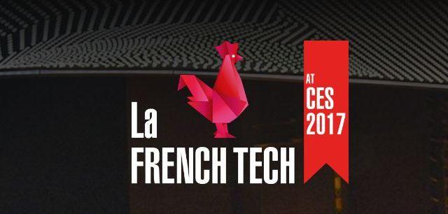 french tech 2017