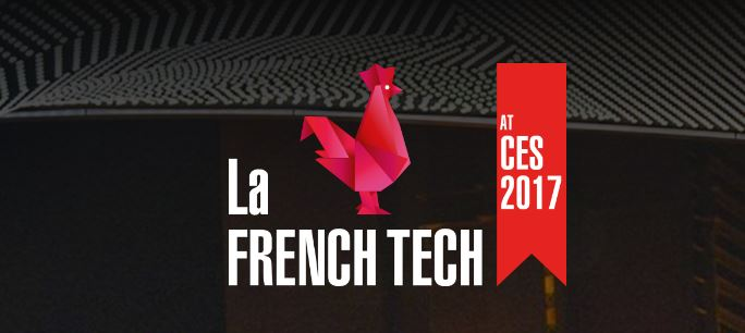 french tech 2017