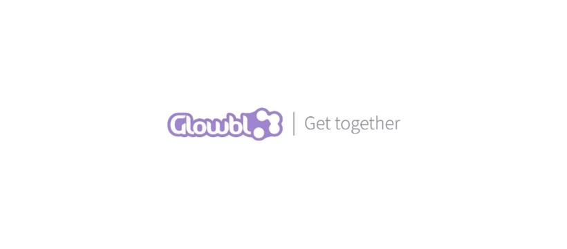 glowbl logo