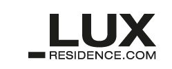 Luxe résidence