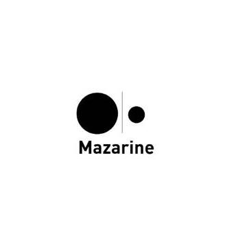 Mazarine Logo