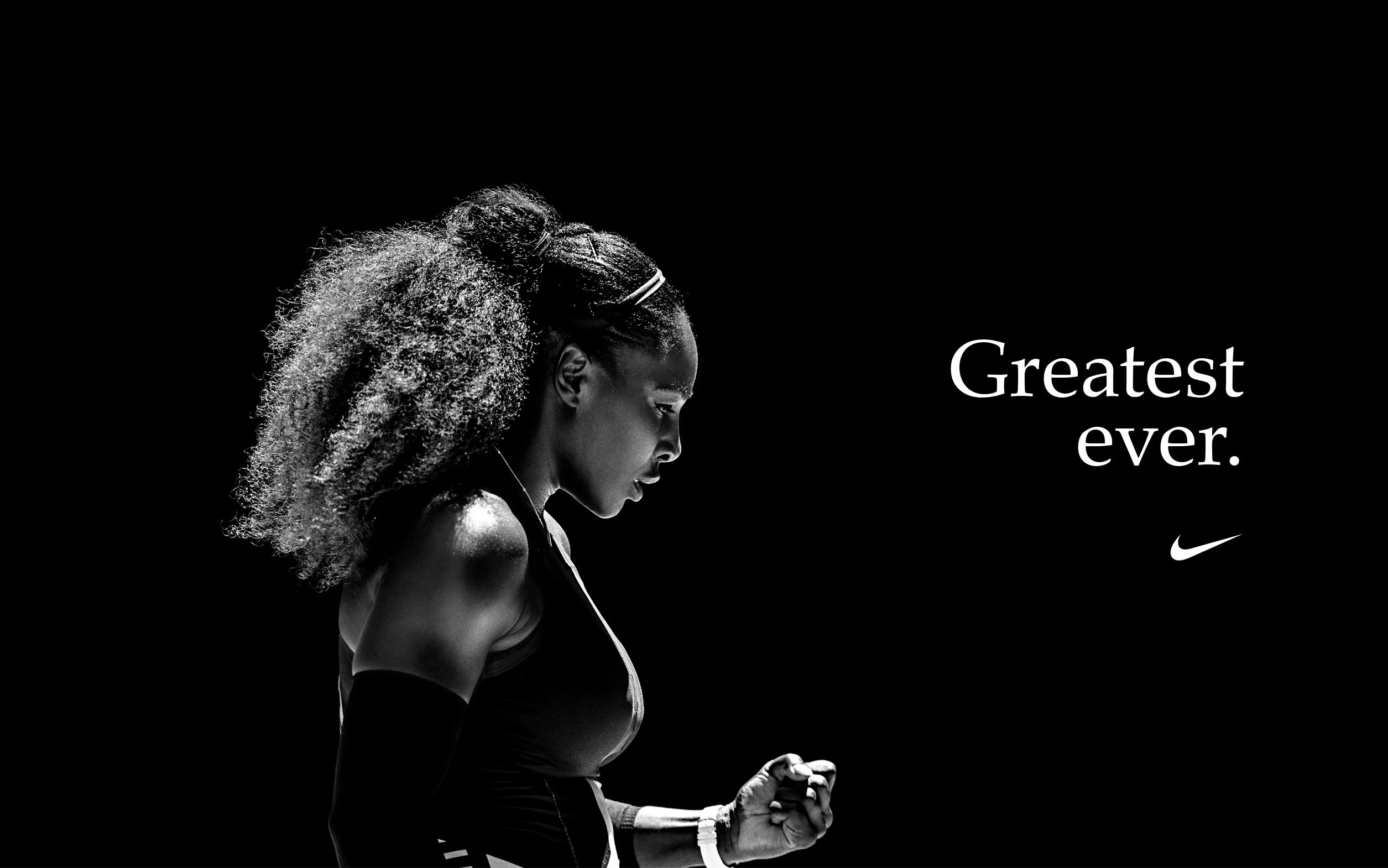 Serena_AUS_OPEN_Facebook_Twitter_2510x15702