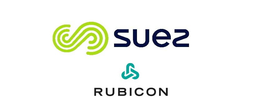 suez rubicon