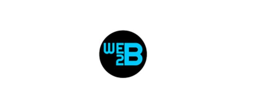 web2business