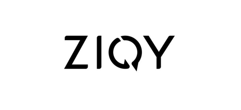 ziqy logo