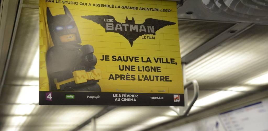 07_LEGO BATMAN EST PARTOUT DANS LE METRO