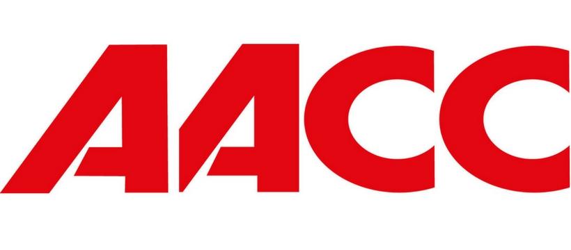 Logo AACC