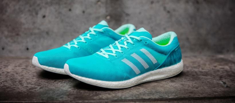 Adidas Son Lance L'adn Programme Sub2 Ib6Yv7fgy
