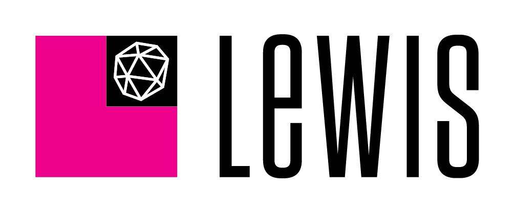 agence-lewis