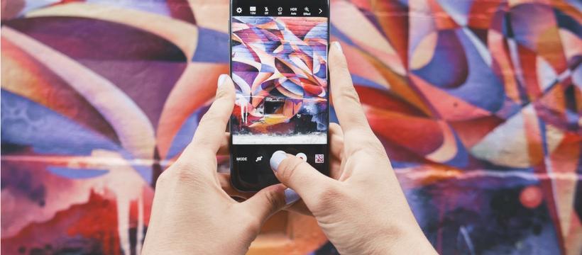 art-medias-sociaux