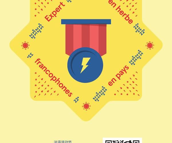 badges__speed-test_beginner-FR