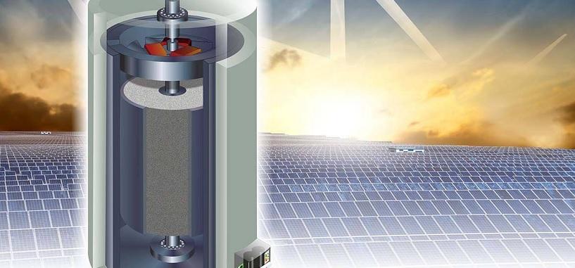 beton-energie-solaire