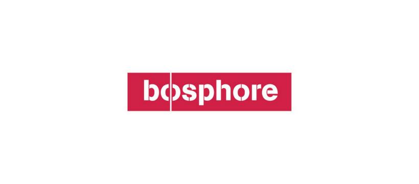 bosphore_adn