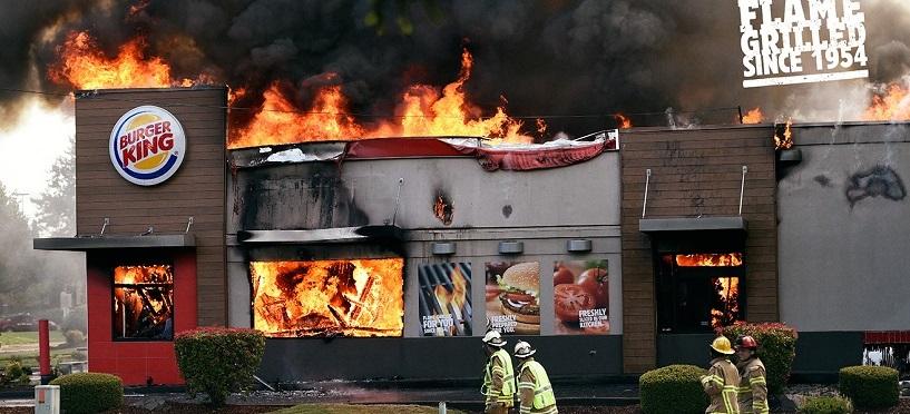burger-king-incendie