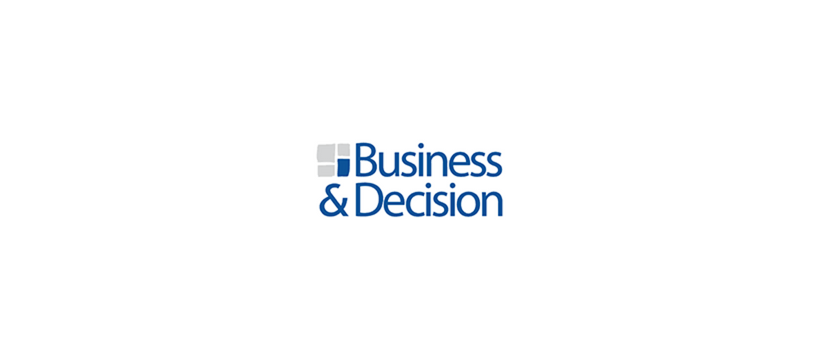 businessdecision
