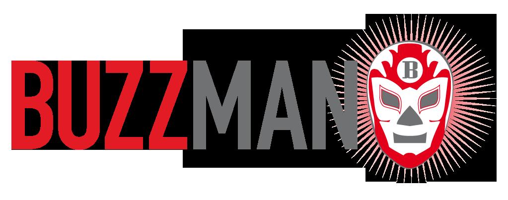 Buzzman-logo