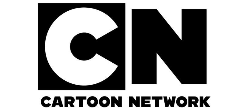 cartoonnetwork