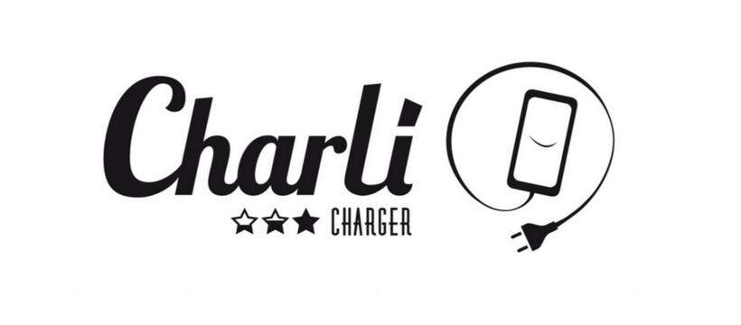 charlicharger