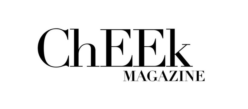 cheek_magazineadn