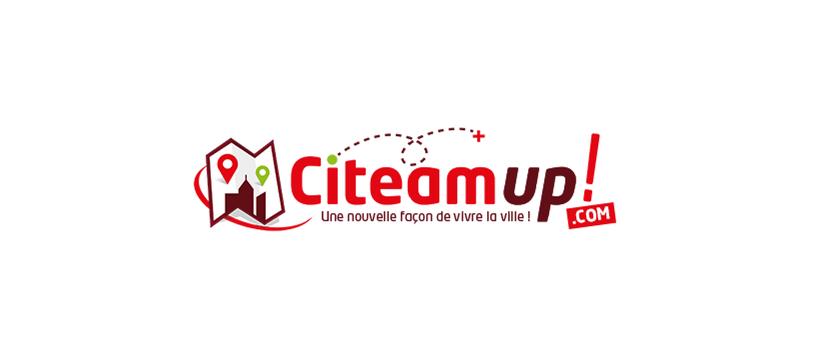 citeamup_adn