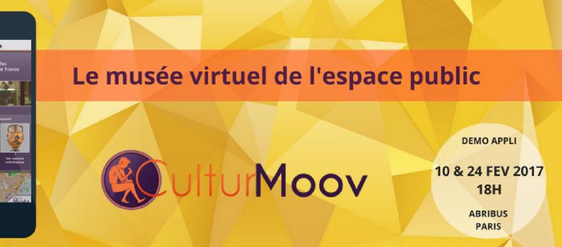 culturemoov_adn