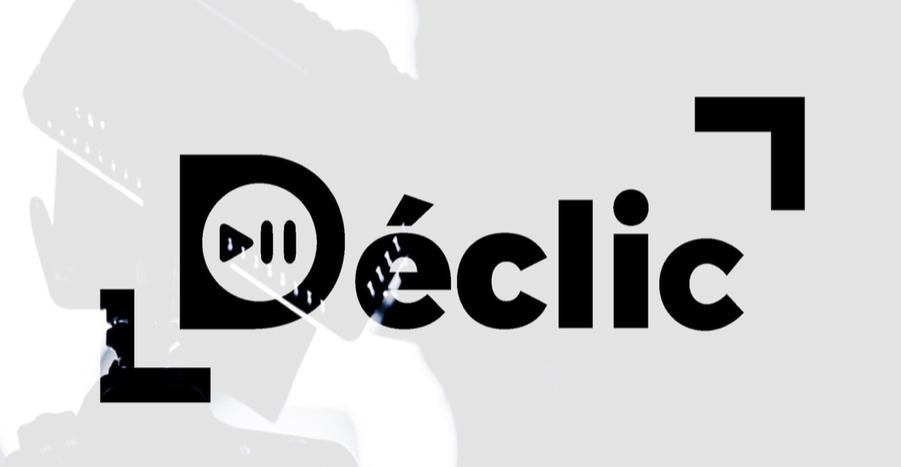 declic_mediapol