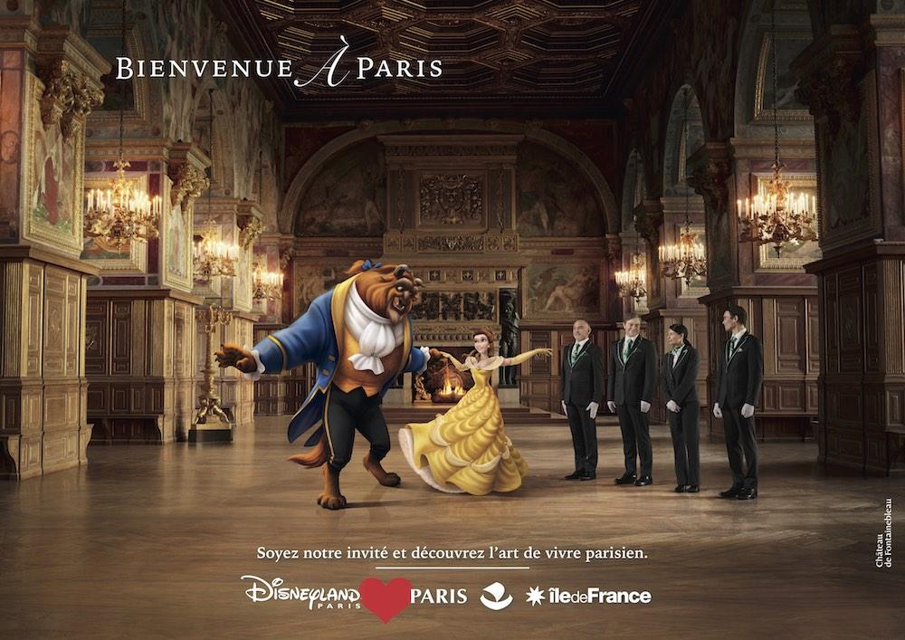 Disney-campagne-betc