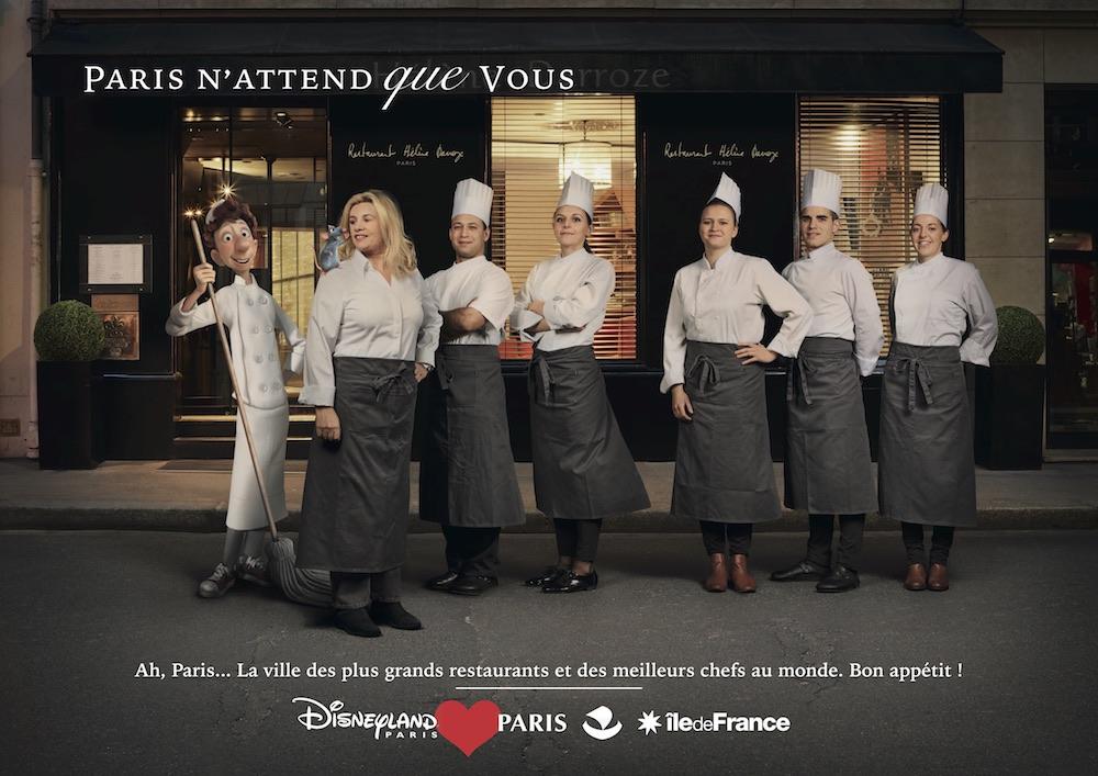 Disney-campagne-betc1