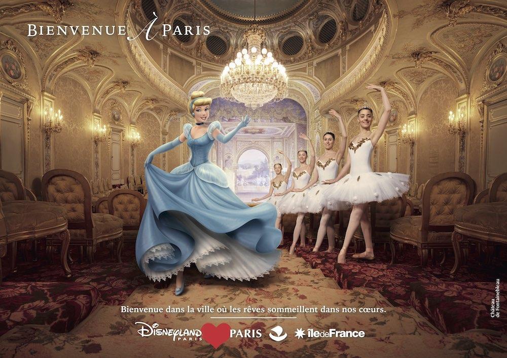 Disney-campagne-betc2