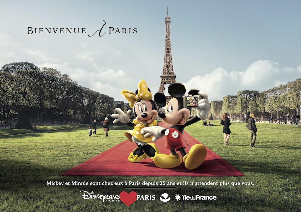 Disney-campagne-betc3