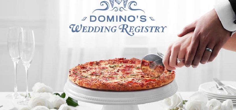 dominos-mariage
