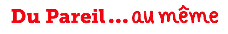 DPAM-logo