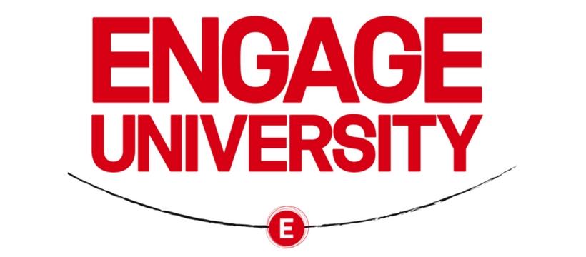 engage-university