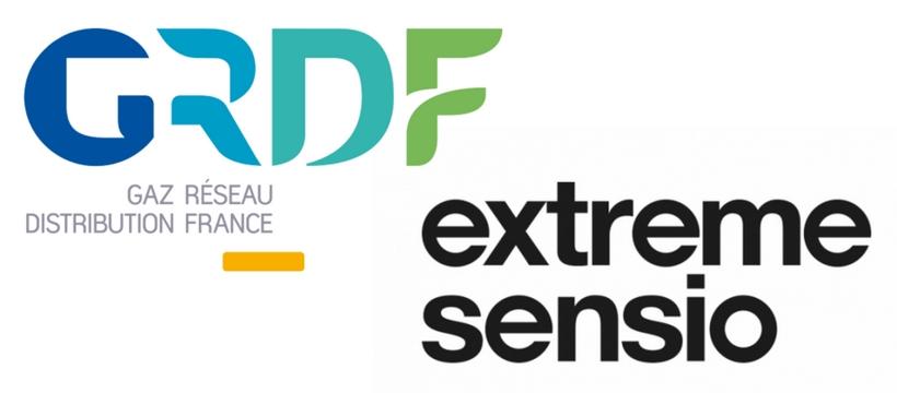 extremesensio-grdf