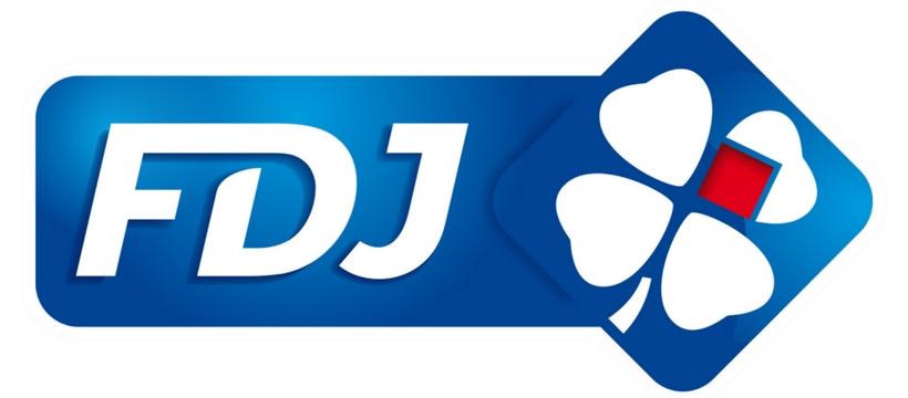 logo fdj