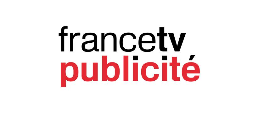 france_tv_thumb