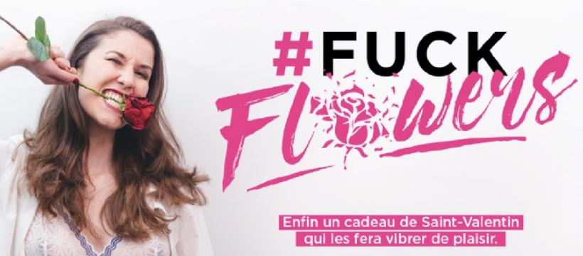fuck-flowers