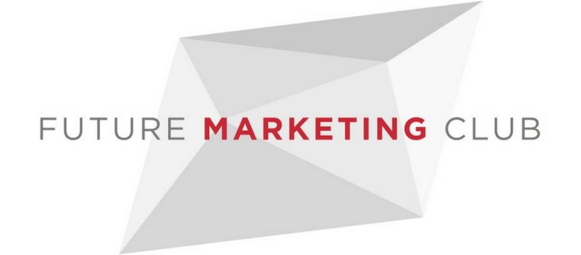 Future-marketing-club