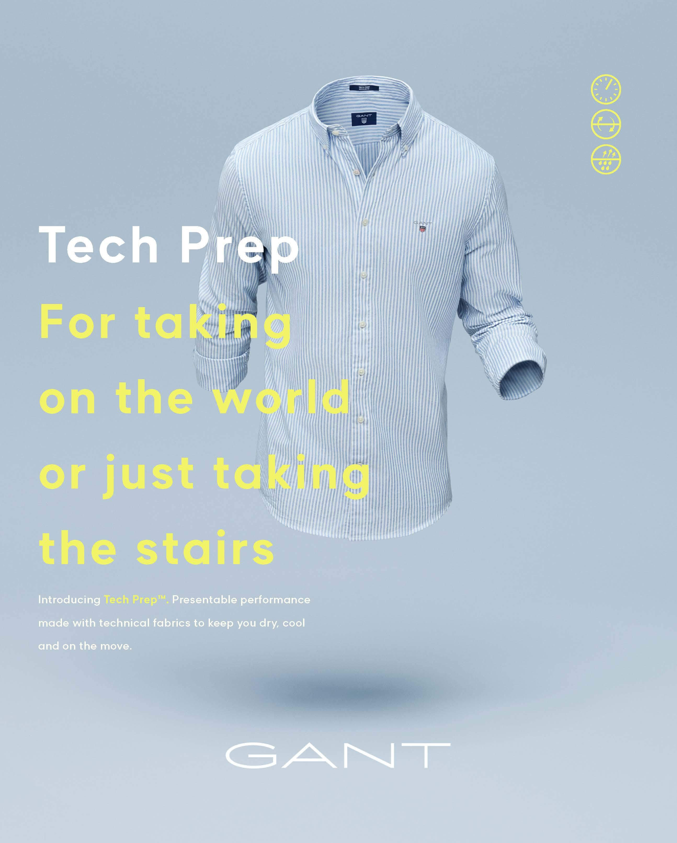 GANT-TECHPREP-PRINT1