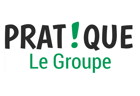 Groupe-pratique