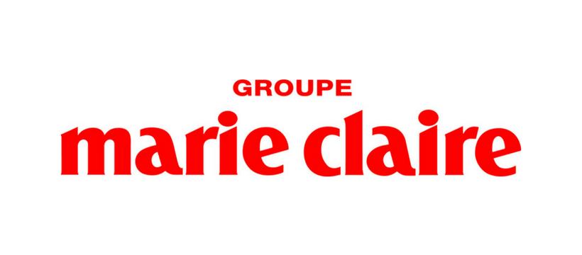 groupemarieclaire_adn