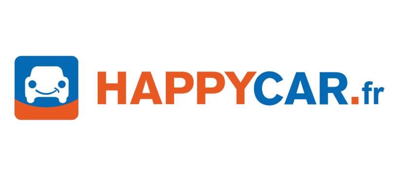 happycar_adn
