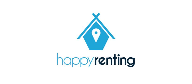 happyrenting