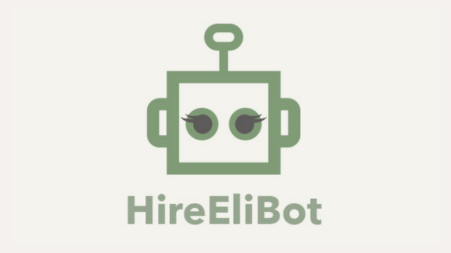 hireelitebot