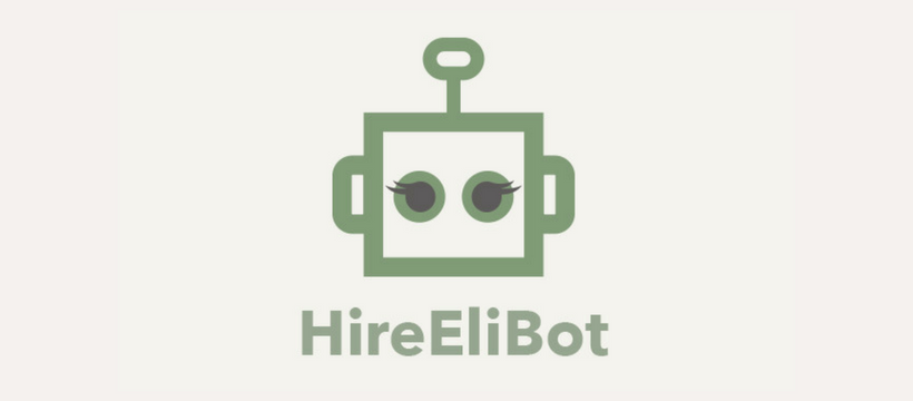 hireelitebot